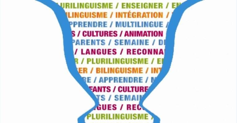 La Semaine des langues en famille et à l'école