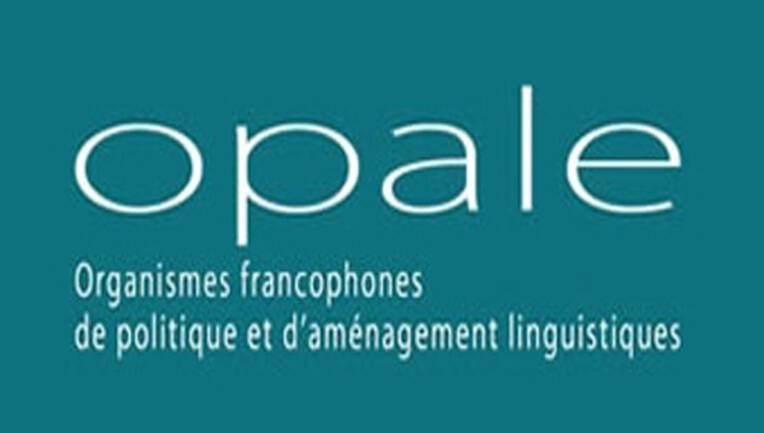 La notion de « langue partenaire » du français