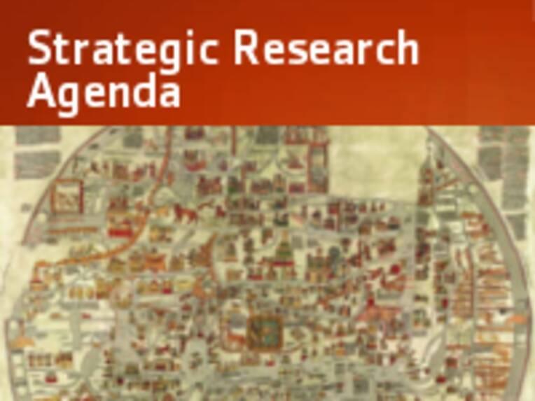 Vignette article agenda strategique