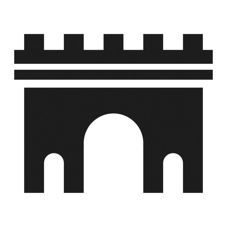 Base des lieux et des équipements culturels