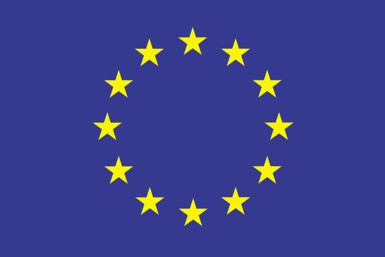 Programmes européens