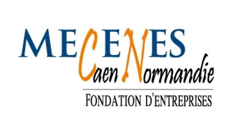 """Création de la fondation d'entreprises """"Mécènes Caen Normandie"""" et 1er appel à projets"""