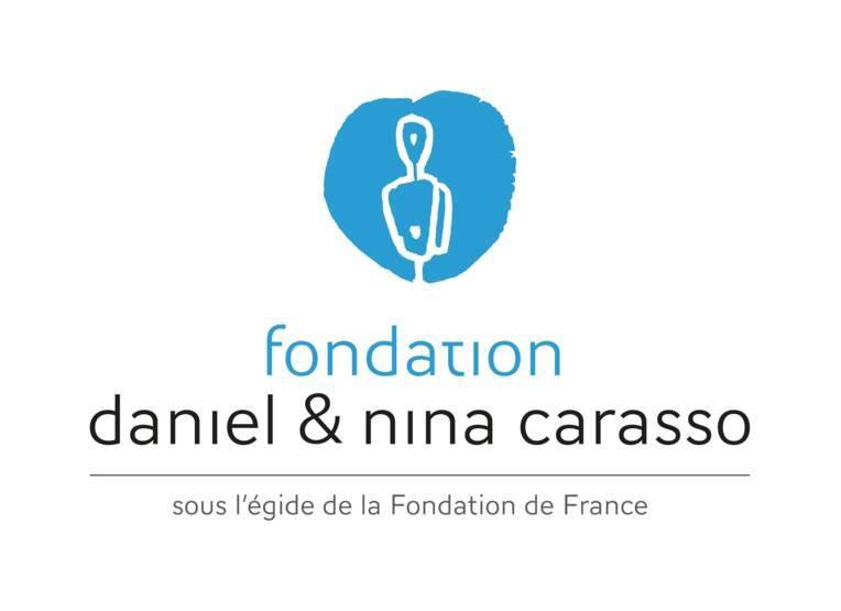 Fondation Daniel & Nina Carasso : appel à projets