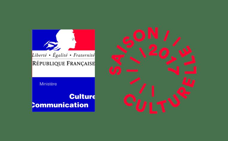 Saison culturelle 2017 : communication en Conseil des ministres