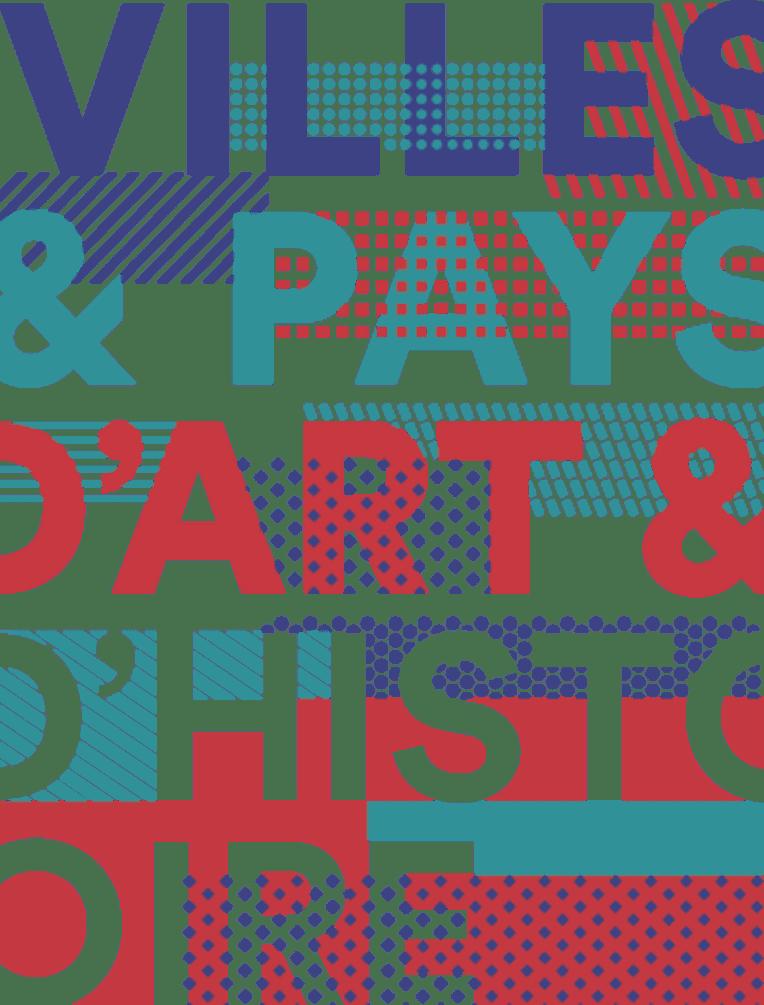 Villes et Pays d'art et d'histoire - Action culturelle patrimoniale