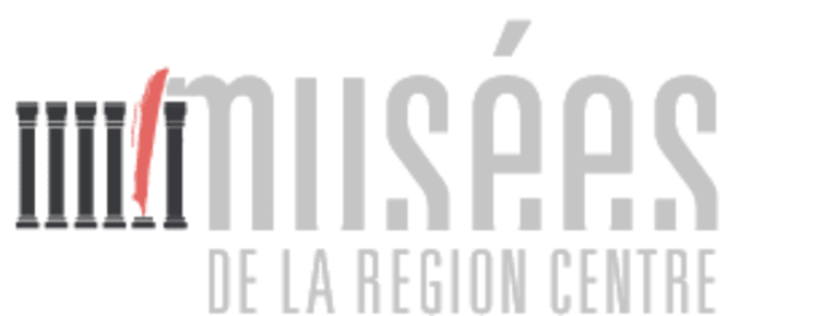 A travers les œuvres des musées de la région Centre-Val de Loire