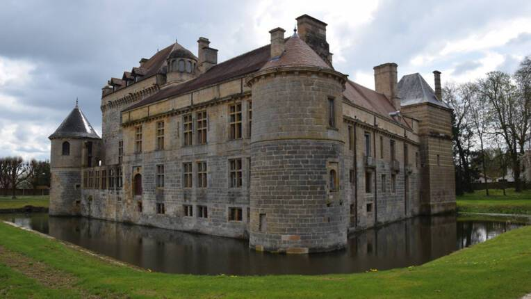 UDAP de la Haute-Marne