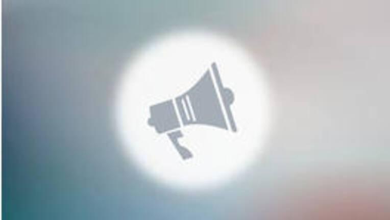 Appel à candidatures pour une mission d'appui artistique LADAPT
