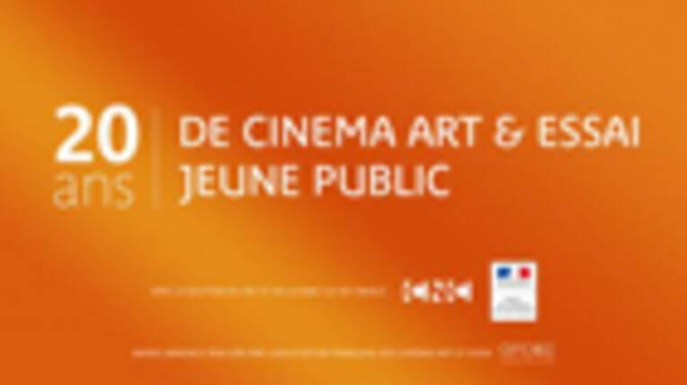270 professionnels du cinéma à l'Albret