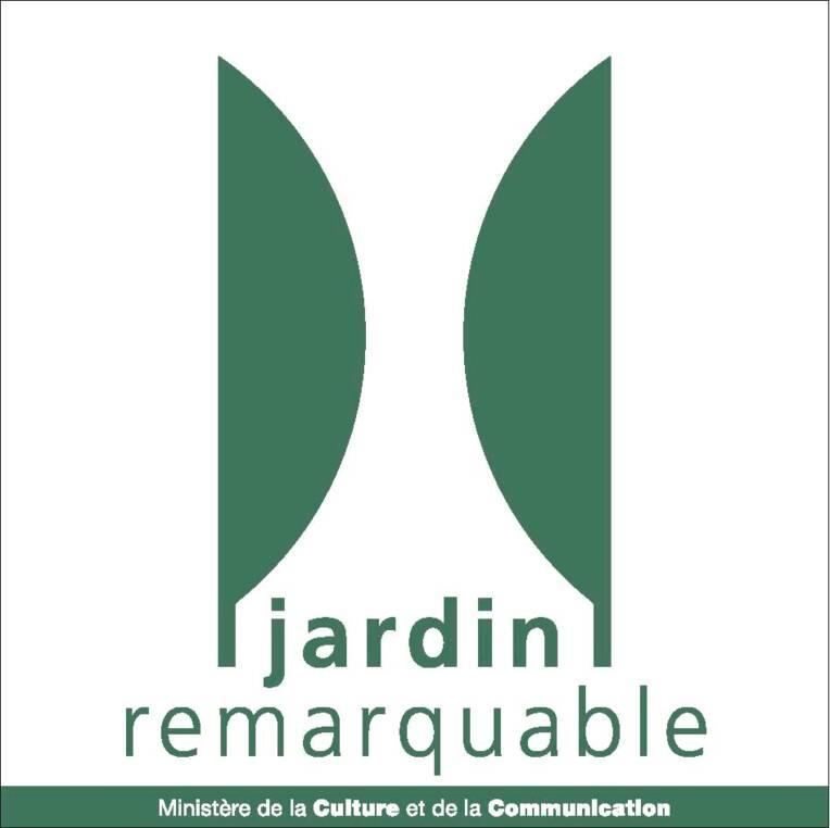 Logo-jardin-remarquable