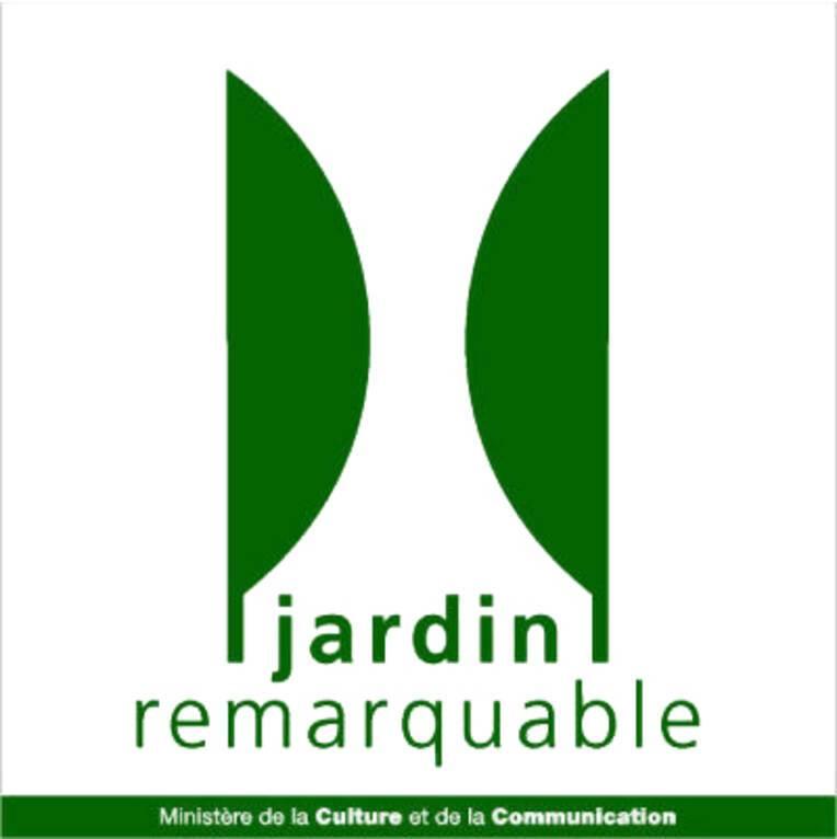 Label Jardin remarquable, procédures et circulaires