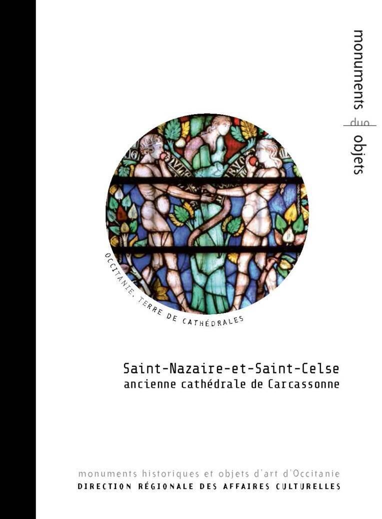 Saint-Nazaire-et-Saint-Celse