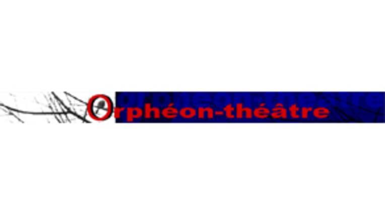 Orphéon Théâtre et la bibliothèque Armand Gatti