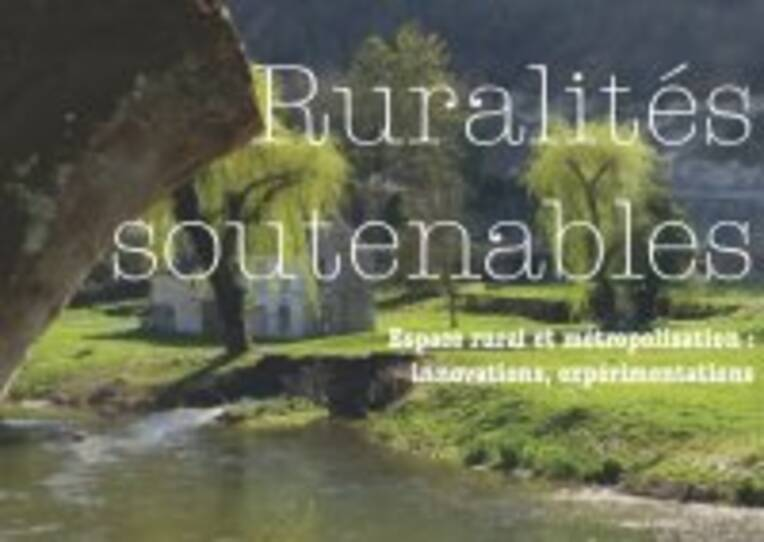 Réseau espace rural
