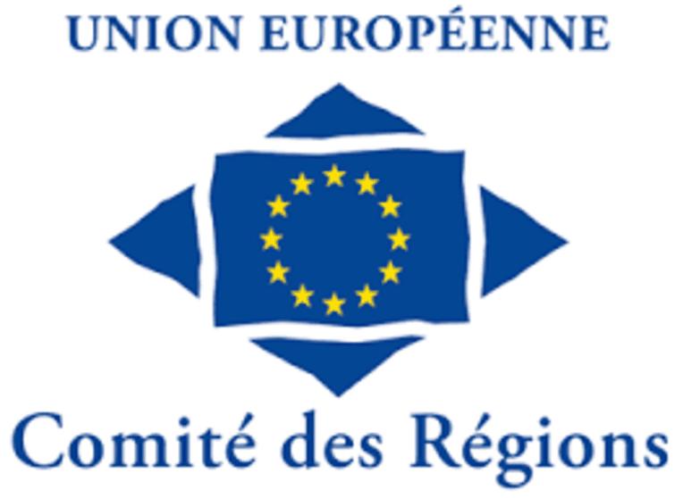Comité européen des régions
