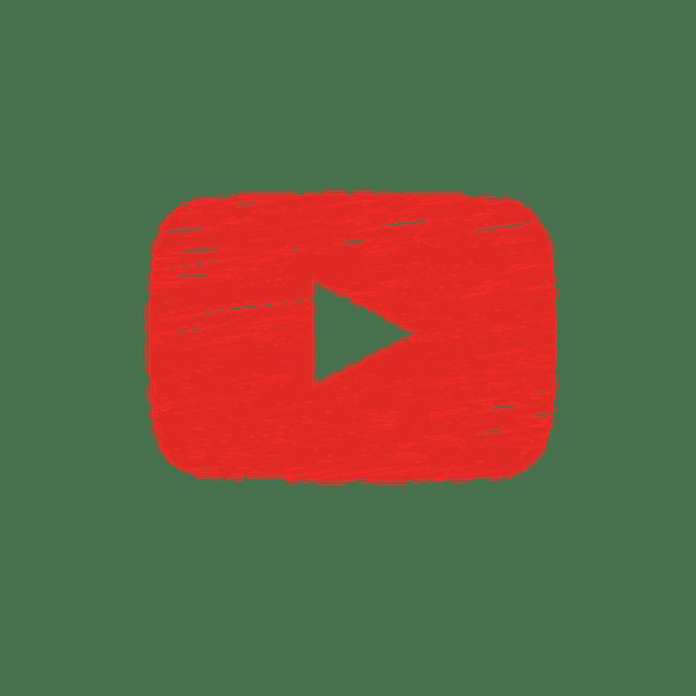 350 ressources culturelles et scientifiques francophones en vidéo