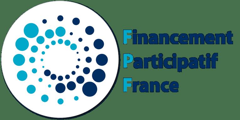 Baromètre du crowdfunding 2018 : le dynamisme de la finance alternative se confirme