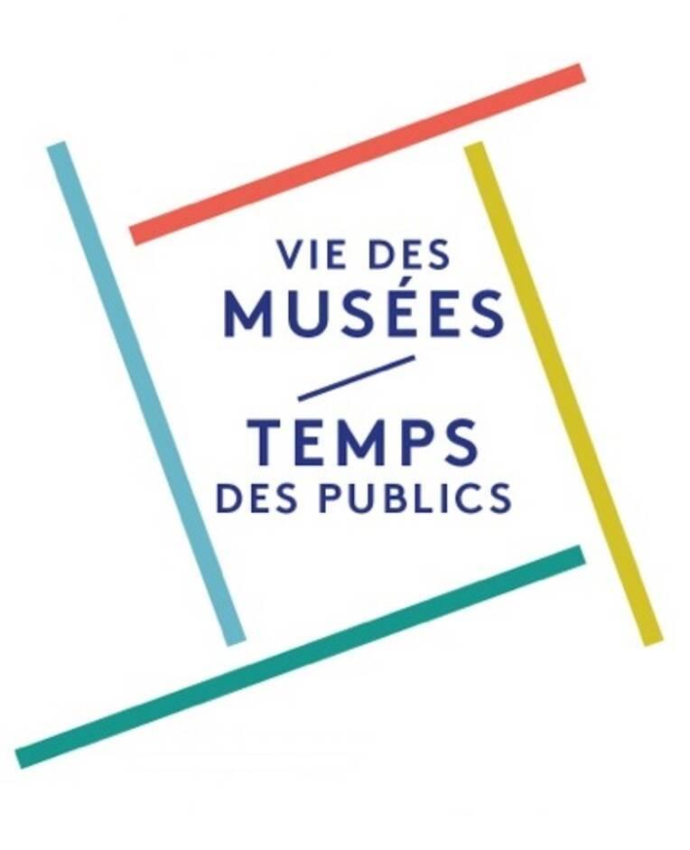Vie des musées / Temps des publics