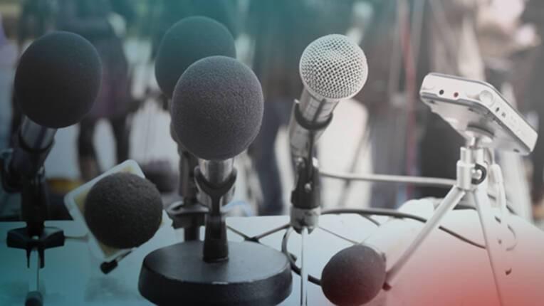 Communiqué de presse - CSPLA - CNM - Lancement d'une mission sur les revenus des artistes de la musique