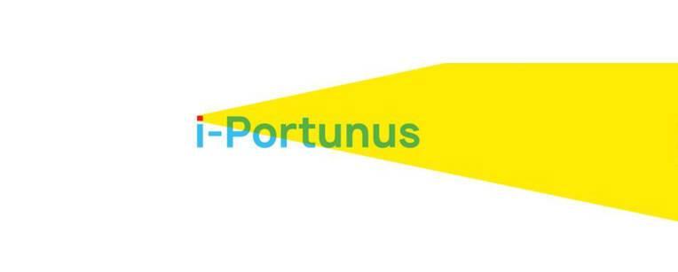 3e appel à projets i-portunus