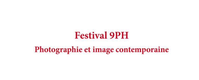 Appel à candidature Prix de la Nuit de la Photographie