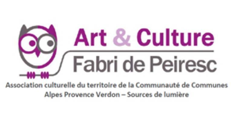 Appel à candidature.s - Résidence d'artistes dans les Alpes-de-Haute Provence (04)
