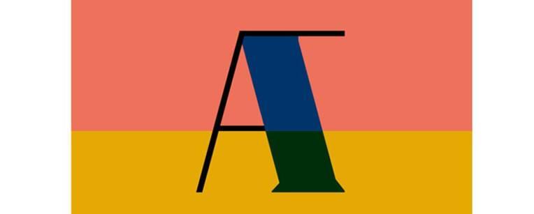 Logo Fondation des Artistes