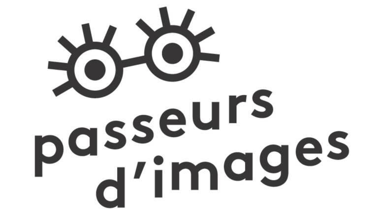 Passeurs d'images 2020 en Occitanie