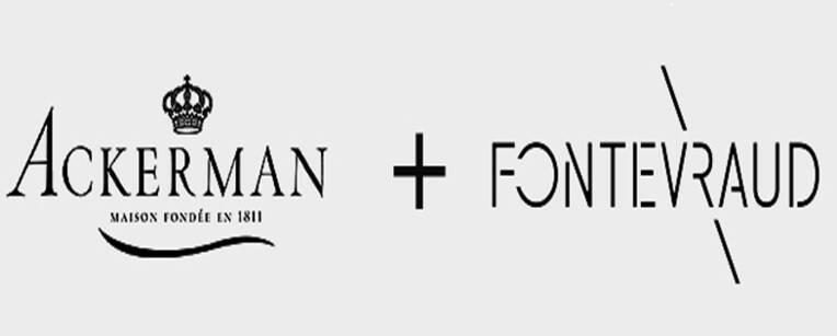 Résidence Ackerman + Fontevraud