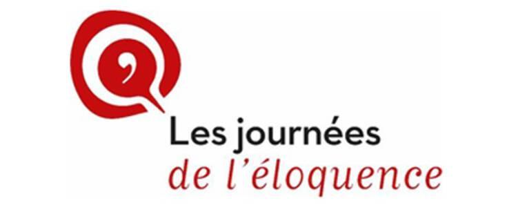 Résidence d'auteur avec commande de texte - La Tour d'Aigues (84)