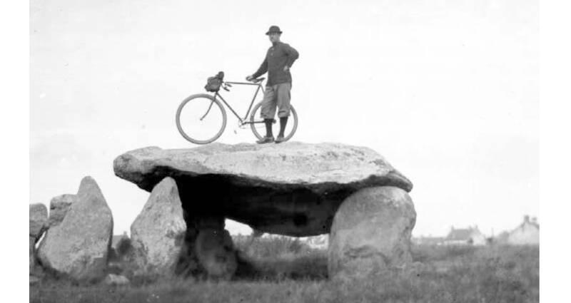 Archéologie Entre ruptures et continuités Publication du n°139 de Culture et Recherche
