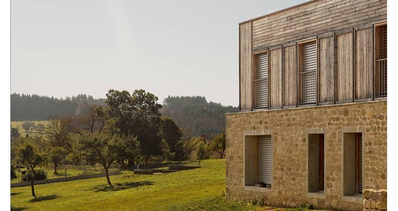 Architecture - Ministère de la Culture