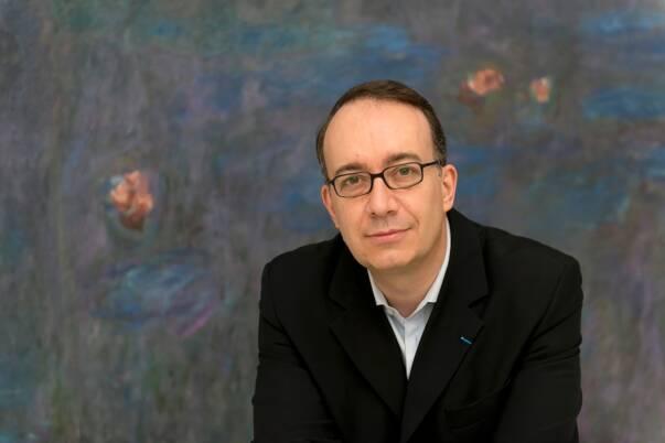 Matthieu Séguéla
