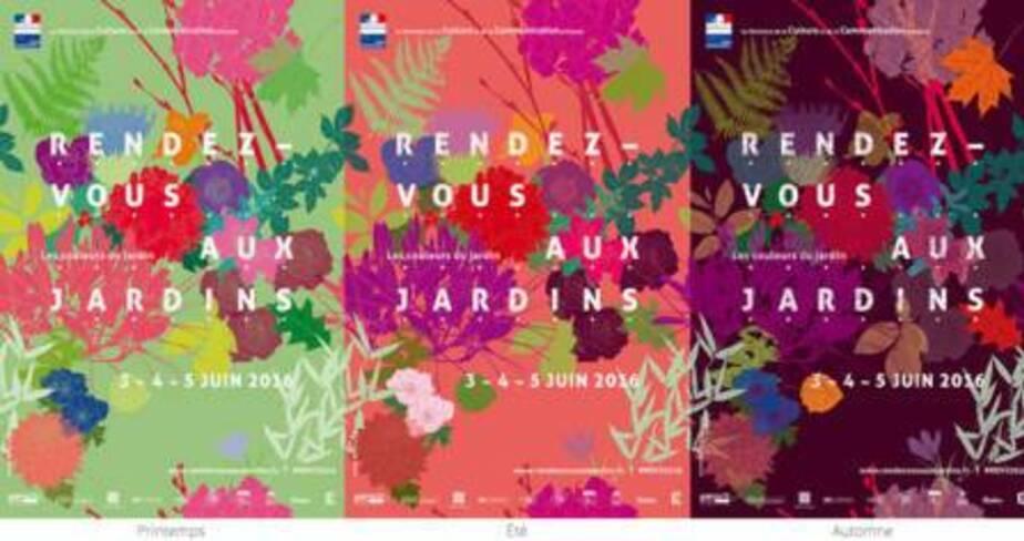 Rendez-vous-aux-jardins-2016-Affiches.jpg