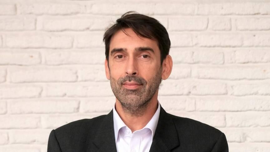 Philippe Aquilina, secrétaire général