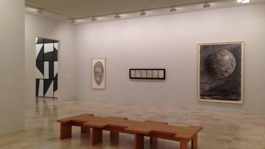 Somme, Amiens, Fonds régional d'art contemporain