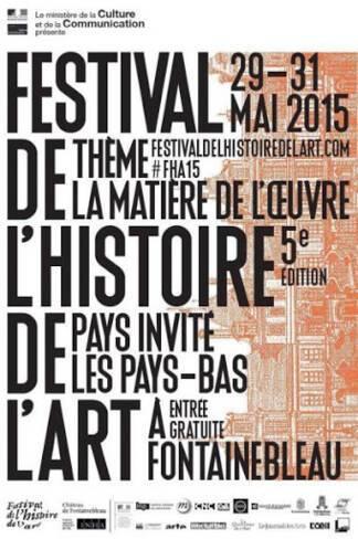Affiche-festival-histoire-de-l-art-2015.jpg