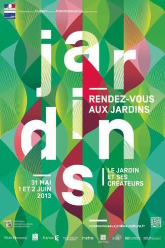 RDV-jardins-2013.jpg