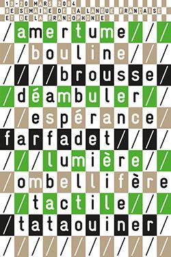 Affiche-Semaine-langue-francaise-francophonie-2004.jpg