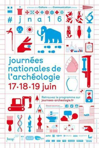 Affiche-des-Journees-nationales-de-l-archeologie-2016.jpg