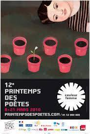 Affiche-printemps-des-poetes-2010.jpg