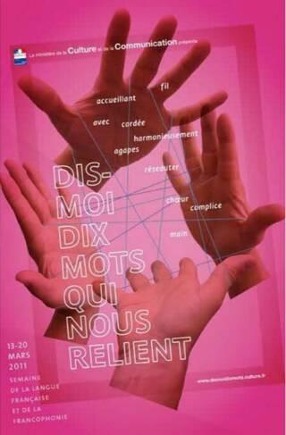 Affiche-Semaine-langue-francaise-francophonie-2011.jpg