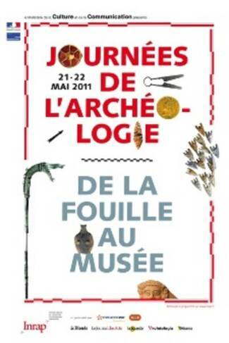 Affiche-des-Journees-nationales-de-l-archeologie-2011.jpg