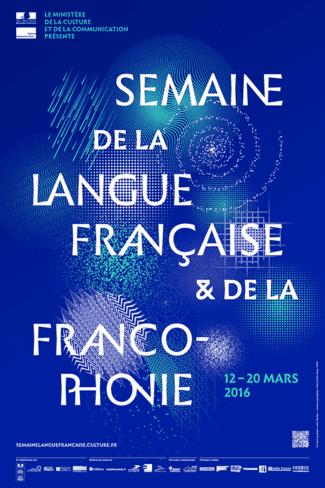 Affiche-Semaine-langue-francaise-francophonie-2016.png