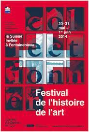 Affiche-festival-histoire-de-l-art-2014.jpg