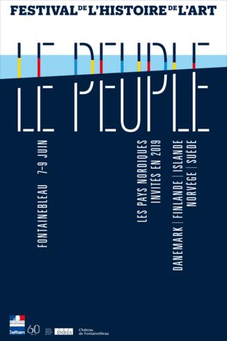Affiche-festival-histoire-de-l-art-2019.png