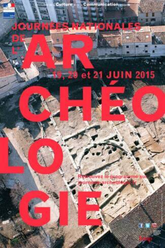 Affiche-des-Journees-nationales-de-l-archeologie-2015.jpg