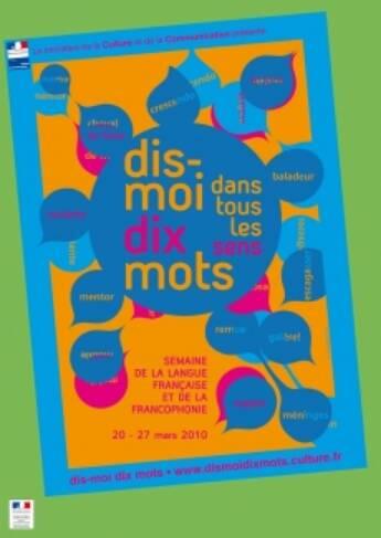 Affiche-Semaine-langue-francaise-francophonie-2010.jpg
