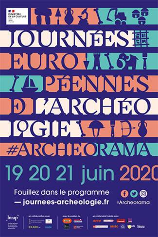 Affiche-des-Journees-nationales-de-l-archeologie-2020.jpg