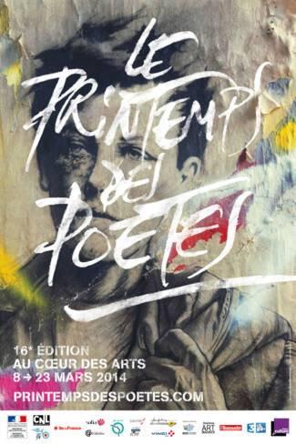 Affiche-printemps-des-poetes-2014.jpg